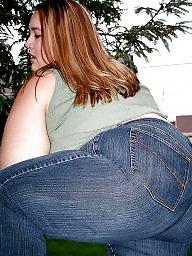 Jeans porno