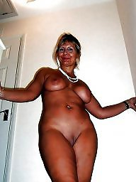 Amateur mature, Vagina, Mature flashing, Small mature, Mature flash