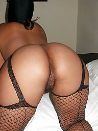 Womanly black, Woman black, Woman ass, Woman and woman, Sexy ebony ass, Sexy black amateur ebony