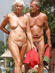 Public amateur mature, Public nudists, Public nudist, Public mature amateur, Nudist matures, Nudist mature