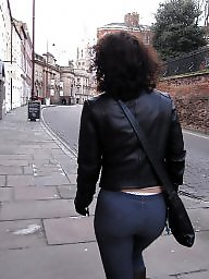 Tights ass, Tights and ass, Tights and tits, Tights milf, Tightly, Tight tights