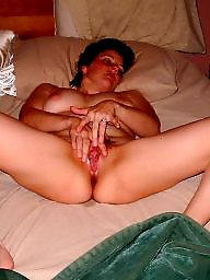 Brunette mature, Hairy mature, Beautiful mature, Mature hairy, Hairy milf