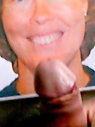Mature, Danish, Matures, Mature milf