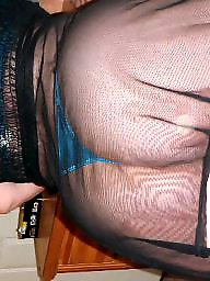 Wife and ass, Strapôn, Straps, Strappings, Strapping, Strap o