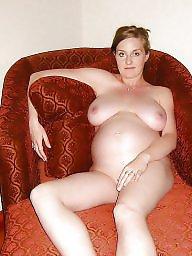 Pregnant, Pregnant bbw, Big boobs amateur, Bbw pregnant, Big women, Pregnant amateur