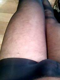 Panryhose, Steve h, Steve, Stockings femdom, Femdom stockings, Femdom stocking