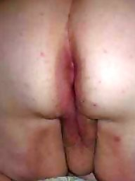That asses, That ass, Sexy boobs bbw, Sexy bbw boobs, Sexy bbw boob, Sexy bbw asses
