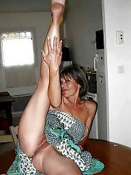 Mature moms, Milf mom, Mom, Mature mix, Mature mom