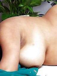 Aunty, Bbw aunty, Asian bbw, Aunty boobs, X aunty, Bbw asian