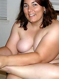 Mom boobs, Mature moms, My mom, Mature big boobs, Mature mom, Mom