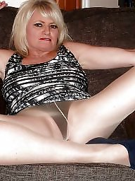 Uk mature, Uk milf, Mature slut, Uk slut