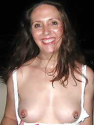 Salope s, Milfs mix, Milf mix, Milf amateur mix, Mixed milf, Mixed boobs