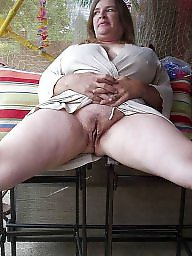 Amateur granny, Mature amateur, Mature, Grannies