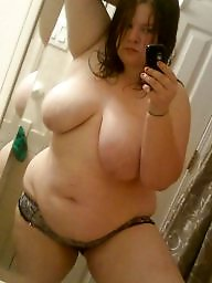 Web amateur, Web, S soft, S-soft, Soft bbw, Soft amateurs