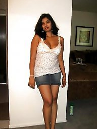 Indian, Indian milf, Mature indian, Indian mature, Indian milfs, Dressed