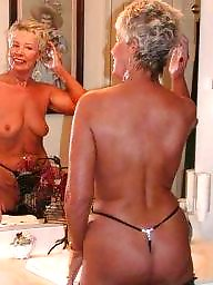 Mom amateur, Grandma, Moms, Amateur mature, Milf mom, Grandmas