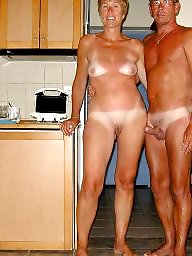 Naked milf amateur, Naked matures, Naked mature amateurs, Naked mature, Naked amateurs milf, Naked amateur milf
