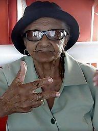 Granny amateur, Grannies, Grannys, Granny