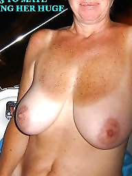 Amateur mature, Amateur swingers, Club, Swingers, Swinger, Gallery
