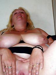 Stockings blonde, Stockings bbw, Stocking bbw, Lick čím, Licks, Licking پا با جوراب