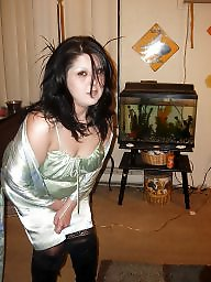 Amateur lingerie, Striptease, Sexy lingerie, Satin, Satin lingerie, Lingerie