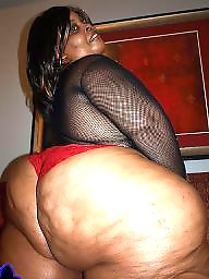 Eyes, Eyeful, Eye eye, Eye, Ebony black bbw, Ebony bbws