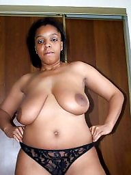 Ebony bbw, Ebony mature