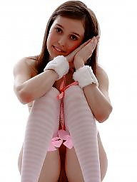 Young teens stockings, Young teen stocking, Young teen stockings, Young stockings, Teens in stockings, Teens in stocking