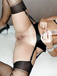 Milf pussy, Mature spreading, Moms pussy, Leg, Show pussy, Mom pussy