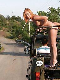 Russia amateur, Public babe, Public amateur, Public nudity, Public, Nudity amateurs
