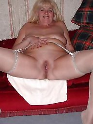 Wanted, Want more, Want mature, Stocking matures, Mature want, Mature stockings