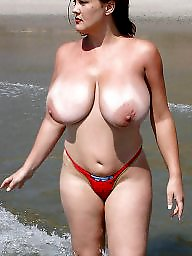 Pictures of milfs with big tits