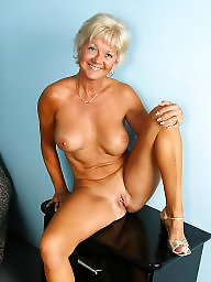 Mature pussy, Toys, Mature, Pussy, Vintage, Short hair