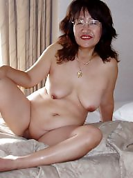 Asian granny, Mature asian, Asian mature, Granny asian, Granny, Asian matures