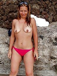 Public pic, Public pics, Public lesbians, Public lesbian, Public ex, Public nipples