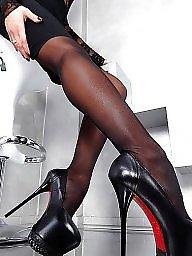 Pornstars stockings, Pornstars heels, Pornstar stocking, Pornstar femdom, Pornstar extreme, Stockings heels