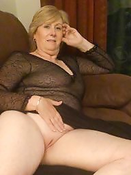 Amateur granny, Stripping, Granny milf, Stripped, Mature strip, Granny amateur
