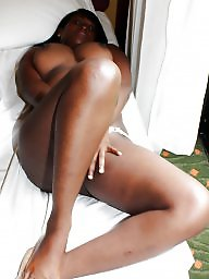 Latin black, Ebony latin amateur, Ebony black amateur, Ebony amateurs, Ebony amateur, Black latin