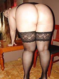 Vintags stockings, Vintage,milfs, Vintage stocking, Vintage stockings, Vintage milfs, Vintage milf