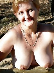 Granny big boobs, Bbw granny, Granny bbw, Granny, Granny boobs, Grannys