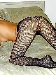 Stocking amateur leggings, Nylons leggings, Nylons milf, Nylon milfs, Nylon milf, Nylon legs