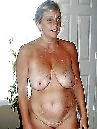 Tits,mature, Tits matures, Tits mature, Tit mature, Things 9, Things 8