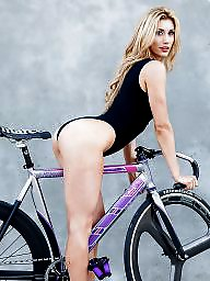Public nudity, Bike, Funny, Sport, Bicycle, Public