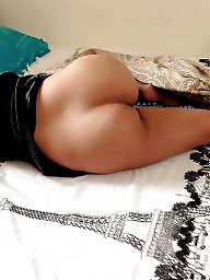 Matured indian, Mature indians, Mature indian, Mature curvy, Mature asian ass, Mature most