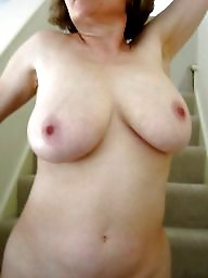Mature tits, Turkish, Mature ass