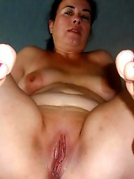 Spreading, Mature, Mature spreading, Bbw, Fat, Mature bbw