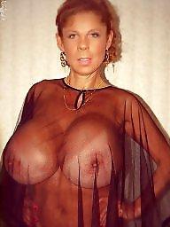 Big boobs, Amateur big boobs, Milf, Big boob, Amateur milf, Amateur boobs