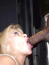 Glory, Milf blowjob, Hole