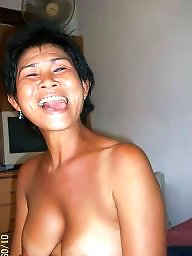 Naked matures, Naked mature, Naked boob, Nake mature, Matures naked, Matures with big boobs