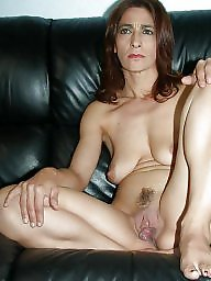 Mommy, Mature hairy, Hairy milfs, Mommie, Milf hairy, Hairy mature
